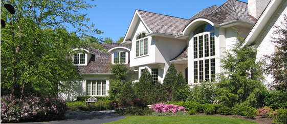 Chicago north shore home builder fieldcrest builders for North shore home builders